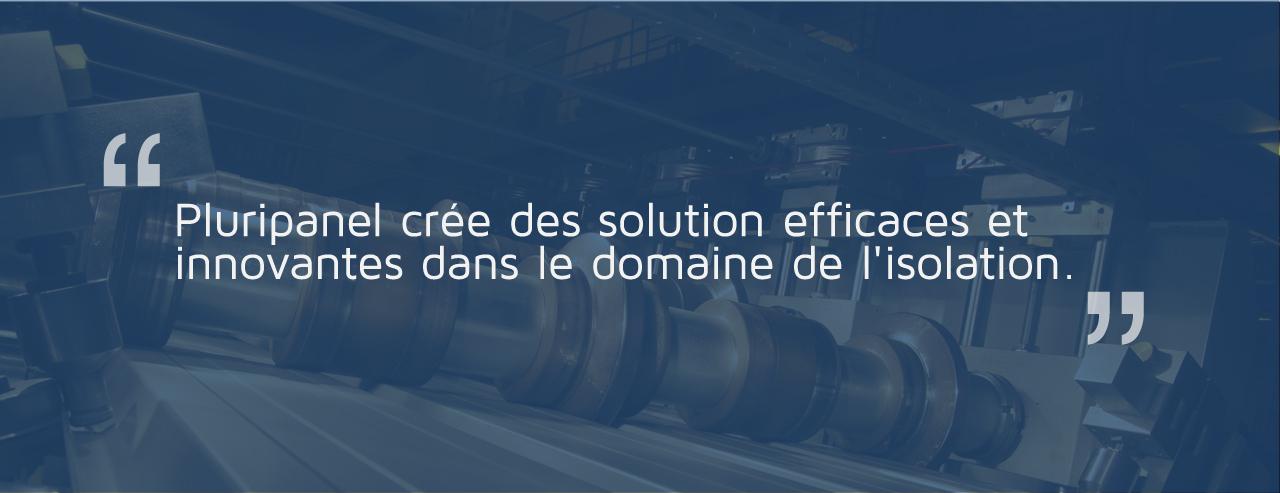 azienda-slogan-banner-centrale-fr