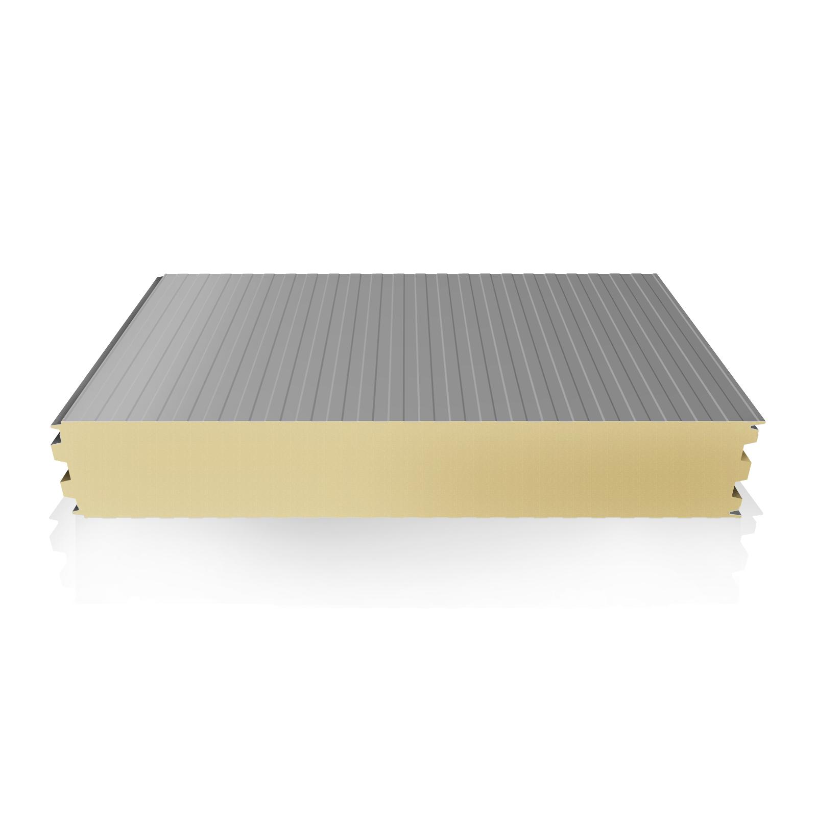 Pannelli isolanti termici pluripanel pannelli coibentati - Pannelli isolanti termici ...