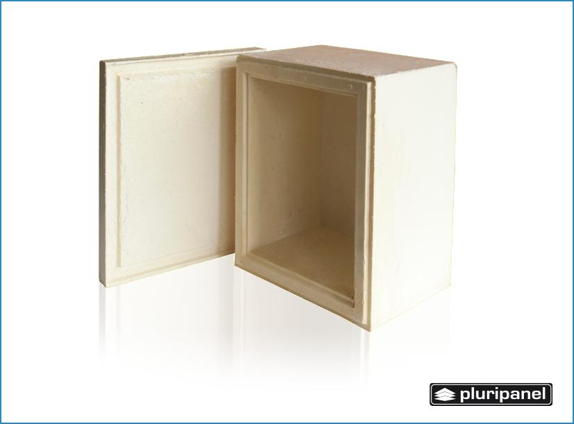 scatole-poliuretaniche